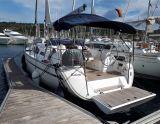 Bavaria Bavaria 37 Cruiser, Barca a vela Bavaria Bavaria 37 Cruiser in vendita da Michael Schmidt & Partner Yachthandels GmbH
