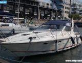 Nimbus Nimbus 32 Ballista, Motor Yacht Nimbus Nimbus 32 Ballista til salg af  Michael Schmidt & Partner Yachthandels GmbH