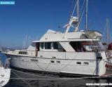 Hatteras Yachts Hatteras 53, Motor Yacht Hatteras Yachts Hatteras 53 til salg af  Michael Schmidt & Partner Yachthandels GmbH