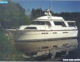 Trojan Trojan 53, Bateau à moteur Trojan Trojan 53 à vendre par Michael Schmidt & Partner Yachthandels GmbH