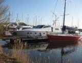 Builder Leopard 65, Моторная яхта Builder Leopard 65 для продажи Michael Schmidt & Partner Yachthandels GmbH