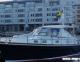 Builder Eastbay 38 Grand Banks EX, Bateau à moteur Builder Eastbay 38 Grand Banks EX à vendre par Michael Schmidt & Partner Yachthandels GmbH