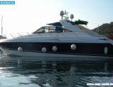 Princess Princess V65, Motor Yacht Princess Princess V65 til salg af  Michael Schmidt & Partner Yachthandels GmbH