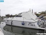 Vizianello Vizianello 38 Sport, Bateau à moteur Vizianello Vizianello 38 Sport à vendre par Michael Schmidt & Partner Yachthandels GmbH
