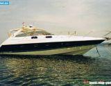 Sunseeker Sunseeker 400 Portofino, Bateau à moteur Sunseeker Sunseeker 400 Portofino à vendre par Michael Schmidt & Partner Yachthandels GmbH