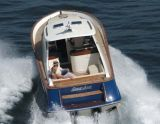 Gagliotta Grand Azur 33, Bateau à moteur Gagliotta Grand Azur 33 à vendre par Michael Schmidt & Partner Yachthandels GmbH