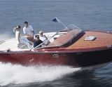 Boesch Boesch 900 Riviera de Luxe, Motoryacht Boesch Boesch 900 Riviera de Luxe in vendita da Michael Schmidt & Partner Yachthandels GmbH