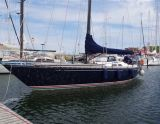 Baltic Yachts BALTIC 42, Sejl Yacht Baltic Yachts BALTIC 42 til salg af  Michael Schmidt & Partner Yachthandels GmbH