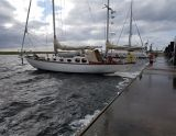 Meeusen, Bresekens , NL 8 KR Klassik Ketsch, Sejl Yacht Meeusen, Bresekens , NL 8 KR Klassik Ketsch til salg af  Michael Schmidt & Partner Yachthandels GmbH