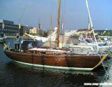 Builder Mahagoni Plattgatter, Sejl Yacht Builder Mahagoni Plattgatter til salg af  Michael Schmidt & Partner Yachthandels GmbH