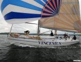 F.N.M.A. Yachting Bruce Farr 2 Tonner, Segelyacht F.N.M.A. Yachting Bruce Farr 2 Tonner Zu verkaufen durch Michael Schmidt & Partner Yachthandels GmbH