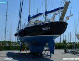 C & N Camper & Nicholson 42, Voilier C & N Camper & Nicholson 42 à vendre par Michael Schmidt & Partner Yachthandels GmbH