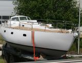 Sonstige Engelke 37, Voilier Sonstige Engelke 37 à vendre par Michael Schmidt & Partner Yachthandels GmbH