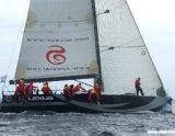 CMI Rogers 46, Voilier CMI Rogers 46 à vendre par Michael Schmidt & Partner Yachthandels GmbH