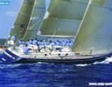Nautors Swan Swan 56, Voilier Nautors Swan Swan 56 à vendre par Michael Schmidt & Partner Yachthandels GmbH