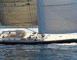 Nautors Swan Swan 80, Barca a vela Nautors Swan Swan 80 in vendita da Michael Schmidt & Partner Yachthandels GmbH