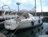 Hanse Yachts Hanse 531 e, Segelyacht Hanse Yachts Hanse 531 e Zu verkaufen durch Michael Schmidt & Partner Yachthandels GmbH