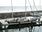Helleman (NL) Hollandklipper, Sejl Yacht Helleman (NL) Hollandklipper til salg af  Michael Schmidt & Partner Yachthandels GmbH