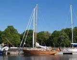 Hatecke Hatecke SY, Sejl Yacht Hatecke Hatecke SY til salg af  Michael Schmidt & Partner Yachthandels GmbH