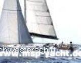 Jeanneau Jeanneau Sun Odyssey 44i, Sejl Yacht Jeanneau Jeanneau Sun Odyssey 44i til salg af  Michael Schmidt & Partner Yachthandels GmbH