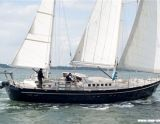 Sonstige 20m Explorer Ketsch, Voilier Sonstige 20m Explorer Ketsch à vendre par Michael Schmidt & Partner Yachthandels GmbH