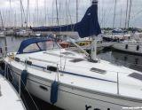 Bavaria Bavaria 37 Cruiser, Voilier Bavaria Bavaria 37 Cruiser à vendre par Michael Schmidt & Partner Yachthandels GmbH