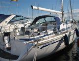 Bavaria Bavaria 43, Segelyacht Bavaria Bavaria 43 Zu verkaufen durch Michael Schmidt & Partner Yachthandels GmbH