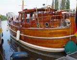 Sonstige Kutteryacht Laetitia, Barca a vela Sonstige Kutteryacht Laetitia in vendita da Michael Schmidt & Partner Yachthandels GmbH