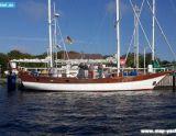 Joseph L. Conboy Cheasapeake-Clipper, Segelyacht Joseph L. Conboy Cheasapeake-Clipper Zu verkaufen durch Michael Schmidt & Partner Yachthandels GmbH