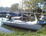 Sonstige Binnenracer LC 22 - Hubkiel, Voilier Sonstige Binnenracer LC 22 - Hubkiel à vendre par Michael Schmidt & Partner Yachthandels GmbH