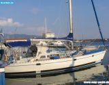 Kirie Feeling 446, Zeiljacht Kirie Feeling 446 hirdető:  Michael Schmidt & Partner Yachthandels GmbH