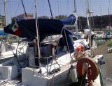 Hanse Yachts Hanse 370e, Zeiljacht Hanse Yachts Hanse 370e hirdető:  Michael Schmidt & Partner Yachthandels GmbH