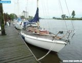 Vindö Vindö 40, Voilier Vindö Vindö 40 à vendre par Michael Schmidt & Partner Yachthandels GmbH