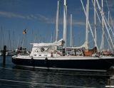 Koopmans Koopmans 39, Voilier Koopmans Koopmans 39 à vendre par Michael Schmidt & Partner Yachthandels GmbH