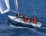 Knierim Yachtbau 26M Maxi Racer, Voilier Knierim Yachtbau 26M Maxi Racer à vendre par Michael Schmidt & Partner Yachthandels GmbH