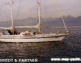 Benetti Benetti 16,50, Voilier Benetti Benetti 16,50 à vendre par Michael Schmidt & Partner Yachthandels GmbH
