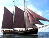Sonstige 32m Gaffelschoner, Voilier Sonstige 32m Gaffelschoner à vendre par Michael Schmidt & Partner Yachthandels GmbH
