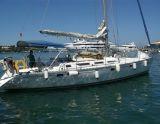 Jeanneau Jeanneau Sun Magic 44, Barca a vela Jeanneau Jeanneau Sun Magic 44 in vendita da Michael Schmidt & Partner Yachthandels GmbH