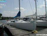 Fast Yachts FAST 42, Zeiljacht Fast Yachts FAST 42 hirdető:  Michael Schmidt & Partner Yachthandels GmbH