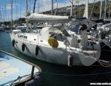 Hanse HANSE 430, Voilier Hanse HANSE 430 à vendre par Michael Schmidt & Partner Yachthandels GmbH