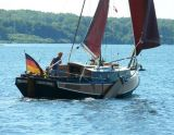 Yachtbouw Baarda, Hilversum, B. Gruis Zeegrundel, Sejl Yacht Yachtbouw Baarda, Hilversum, B. Gruis Zeegrundel til salg af  Michael Schmidt & Partner Yachthandels GmbH