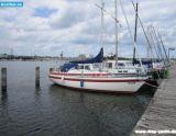 Dehler Optima 98, Barca a vela Dehler Optima 98 in vendita da Michael Schmidt & Partner Yachthandels GmbH