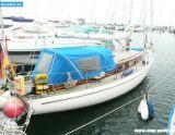 Vindö Vindö 50, Segelyacht Vindö Vindö 50 Zu verkaufen durch Michael Schmidt & Partner Yachthandels GmbH