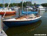Waarschip Waarschip 725, Voilier Waarschip Waarschip 725 à vendre par Michael Schmidt & Partner Yachthandels GmbH