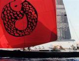 Hanse Yachts AG Hanse 630e, Barca a vela Hanse Yachts AG Hanse 630e in vendita da Michael Schmidt & Partner Yachthandels GmbH