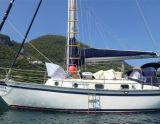 CE Ryder, Rode Island, USA Gilmer 31, Voilier CE Ryder, Rode Island, USA Gilmer 31 à vendre par Michael Schmidt & Partner Yachthandels GmbH