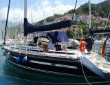 Schochl Yachtbau Sunbeam 44, Voilier Schochl Yachtbau Sunbeam 44 à vendre par Michael Schmidt & Partner Yachthandels GmbH