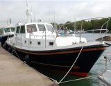 Dale Nelson 38, Bateau à moteur Dale Nelson 38 à vendre par Michael Schmidt & Partner Yachthandels GmbH