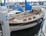 Marina-Weft Marina 85 Motorsegler, Voilier Marina-Weft Marina 85 Motorsegler à vendre par Michael Schmidt & Partner Yachthandels GmbH