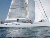 Yacht 2000, Italiy Felci 61, Voilier Yacht 2000, Italiy Felci 61 à vendre par Michael Schmidt & Partner Yachthandels GmbH